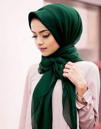 memulai usaha membuat jilbab bisnis kreasi jilbab omset jutaan rupiah acara kehidupanku