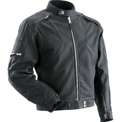 Jacket Kulit Pria Rider Moge Race Beckam Kulit Domba Asli Garut some measures to comfortable motorcycle jackets motorcycle advice saddlebags and
