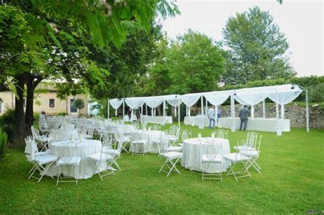 allestimento matrimonio in giardino allestimento matrimonio in giardino abbazia di sant