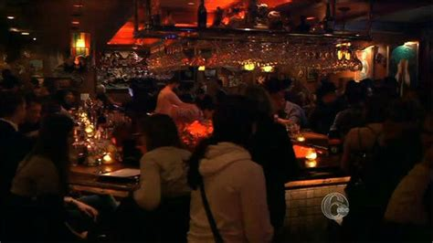 top bars in philadelphia fyi philly here are some of the 50 best bars in
