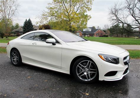 best coupe car lorne s top five best cars of 2014 wheels ca