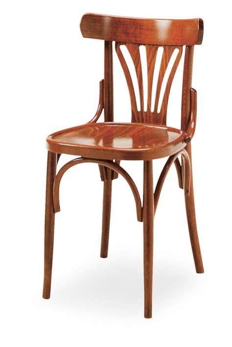 sedie friuli classico massello sedie friuli torinosedie friuli torino