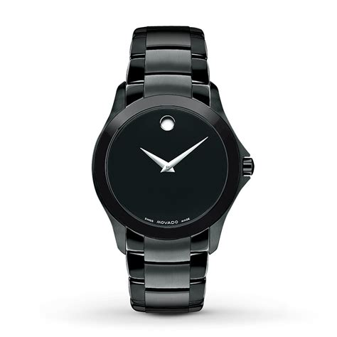 jared movado s masino collection 606486