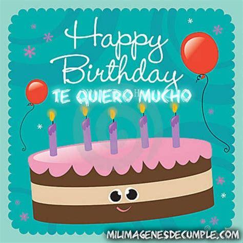 imagenes happy birthday son mil im 225 genes de cumplea 241 os p 225 gina 12 de 15 miles de