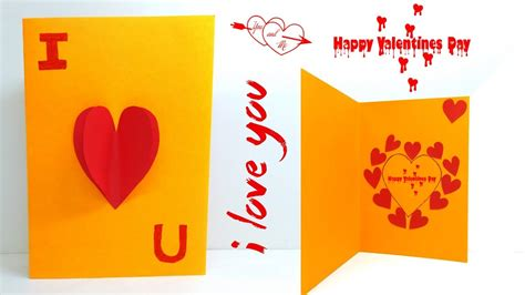 Pop Up Cards Without Templates by Pop Up Cards Pop Up Card Templates Pop