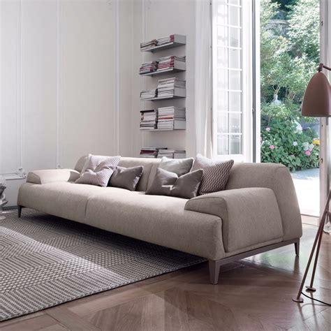 outlet poltrone sofa cave bonaldo poltrone e divani