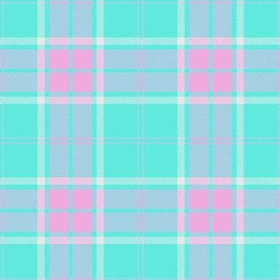 pink plaid pattern iphone wallpapers iphone 5 s 4 s 3g 106 best plaid images on pinterest backgrounds chess