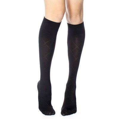 Wiggle Wiggle Patterned Socks rejuva