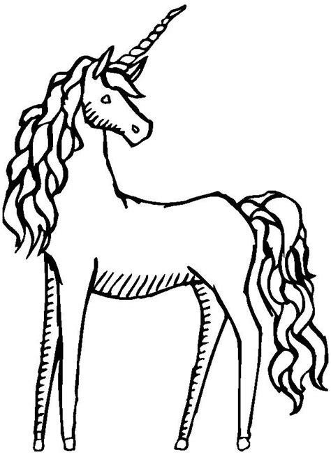 unicorn clipart black and white 177 besten unicorn bilder auf einh 246 rner