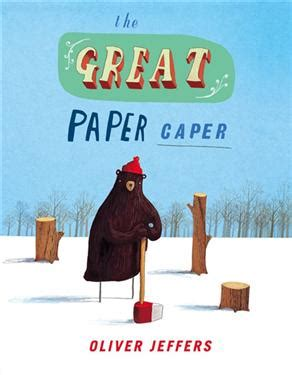 the great paper caper 0007182295 the great paper caper cd growing up facts of life 誠品網路書店