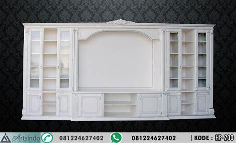 model lemari arsip ruang kerja furniture kantor kayu jati