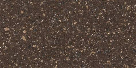 Brown Corian Countertops Corian Colors