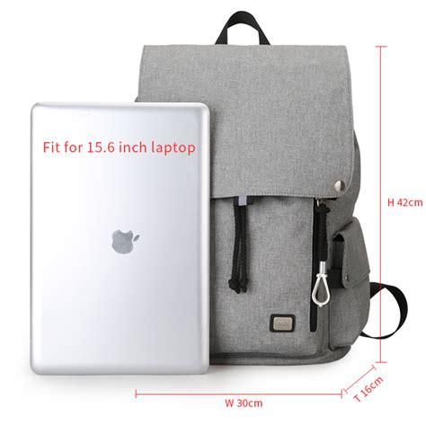 Hls Ryden Tas Ransel Laptop Dengan Usb Charger Port Mr5968 ryden tas ransel laptop dengan usb charger port mr5923 gray jakartanotebook