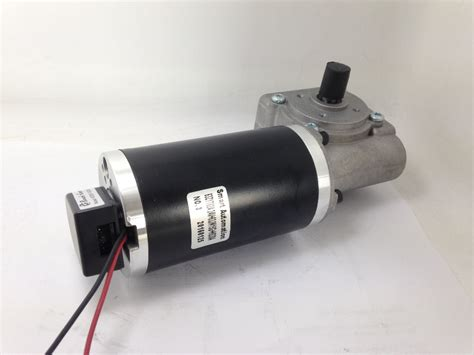 24 Volt Dc Electric Motor by 63zyt Ce Certified Dc Electric Motor 12 Volt 24 Volt 36