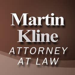 Trenton Nj Divorce Records Martin E Attorney At Divorce Family