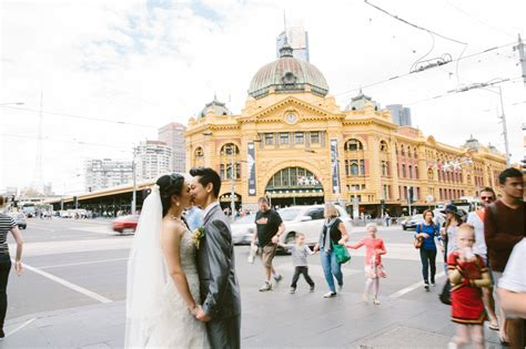 wedding wedding photographer melbourne moving pixels photography candy and paul treasure every moment at melbourne wedding