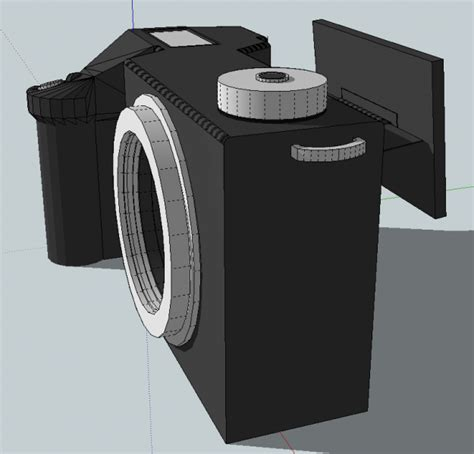 best frame compact what features should the best compact system