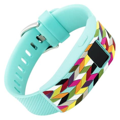 fitbit colors 1000 ideas about fitbit colors on fitbit