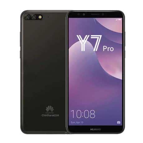 original huawei y7 pro 2018 best price in sri lanka