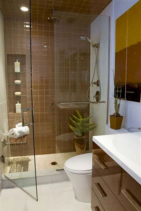 small full bathroom remodel ideas   bathroom
