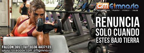 imagenes motivadoras de gym frases en im 225 genes motivadoras para el gym deportes