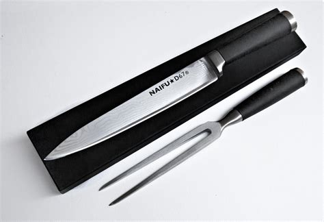 knife store carving knife set d67 japanese steel chef s knife store