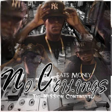 No Ceilings Lil Wayne by Fats Money No Ceilings Ii Lil Wayne Vs Fats Money Hosted By Dj Firestone Mixtape