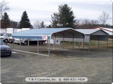 Tnt Car Ports by T N T Carports Inc 169 1997 2017