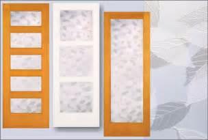 Black Glass Desk Top Interior Frosted Glass Door With Interior Doors Glass