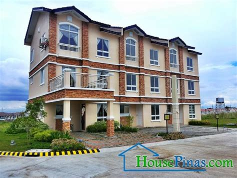 real estate property for sale manila philippines bellefort estates cavite real estate in philippines