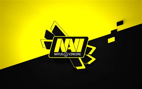 dota 2 navi wallpaper navi natus vincere pc wallpaper wallpapers dota 2