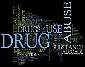 Drug abuse effects on family brain alcohol drug effects pictures to