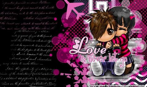 imagenes love emo 31 emo backgrounds wallpapers images pictures design