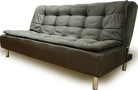sillon para cama sofa cama futon sillon sofacama sala mobleco envio barato