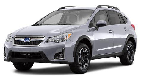 Who Sings The 2016 Subaru Crosstrek Song | who sings the 2016 subaru crosstrek song what is the