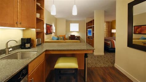 hyatt house atlanta hyatt hotels to open first hyatt house hotel in georgia atlanta hotelmanagement