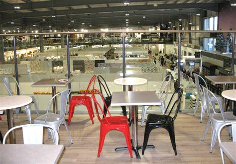 taskers sofas taskers furniture home store hunts cross liverpool
