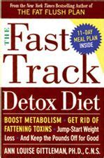 The Fast Track One Day Detox Diet by Diet Plans On 17 Day Diet 17 Day And