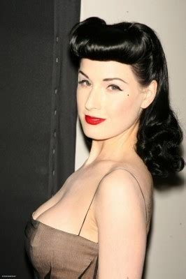 bettie page hairstyle vintage doris bettie page a classic vintage hairstyle