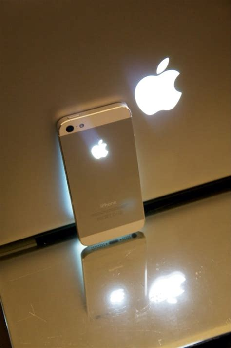 how much is it to fix an iphone 5s screen how much is it to fix a cracked iphone 4 screen at verizon