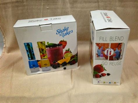 Shake And Take Generasi Ke 3 Color Warna Warni 2 Tabung Gelas qala shake n take generation 3