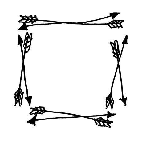 doodlebug frame 8 frames to doodle designs 174
