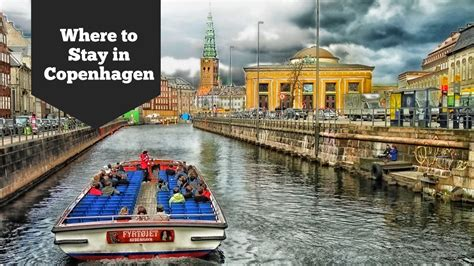 copenhagen the best of copenhagen for stay travel books where to stay in copenhagen best hotels and areas guidora