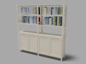 ivar ikea shelves images