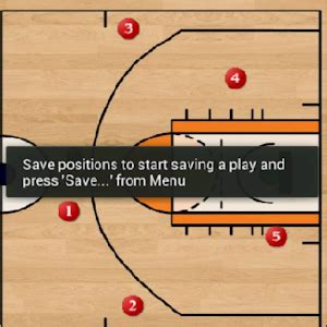 best basketball for android best basketball board android apps on play