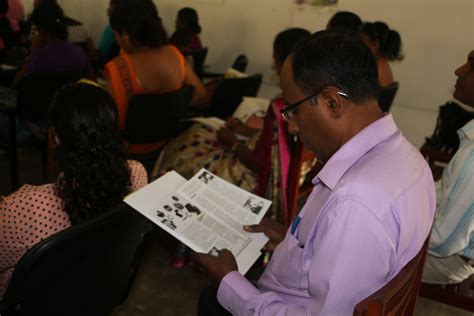 election violence in sri lanka centre for monitoring img 9158 election violence in sri lanka