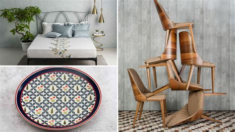 home decor trends  heres whats latest  furniture