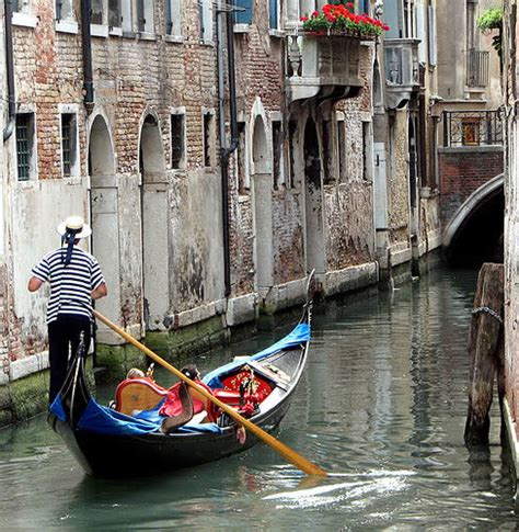 boat ride in venice gondolas in venice you just can t miss them italy travel