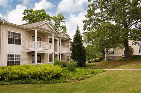 homes for rent in kennesaw apartments houses