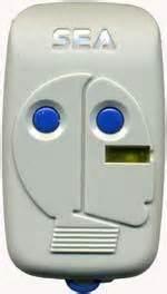 Y 31 X 433 X 56 X 13 Nok Seal Shock Breaker mando para automatismo sea 433 2